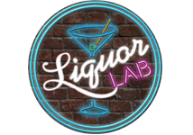 Unique Bar + Cocktail Solutions